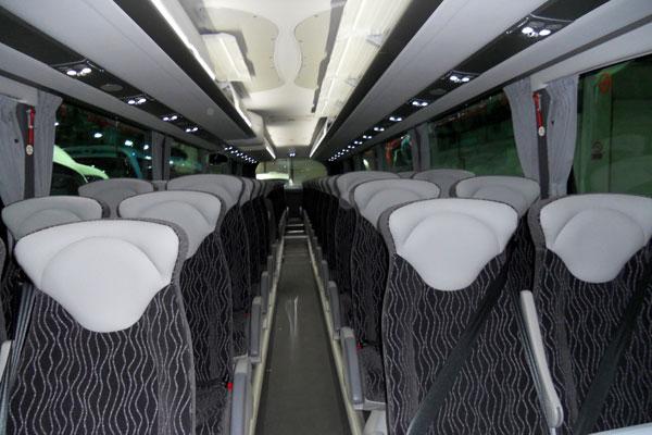 A-Bus-1