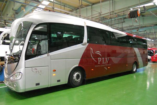 A-Bus-3