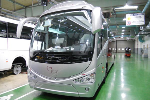 A-Bus-4
