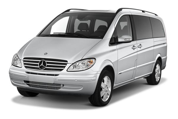 A-Mercedes-Benz